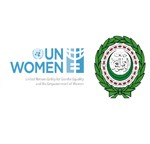Refugee Women's Protection in the Arab World : Current Responses and Future Prospects