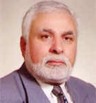 حسين جميل