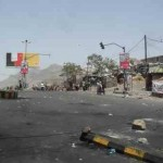 Taiz-20130414-0804061