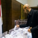 Egypte - Vote - AFP_2