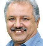"""مقال … خبير حقوق الإنسان الدكتور """"غانم النجار"""" عن الحاجة لإلغاء عقوبة الاعدام"""