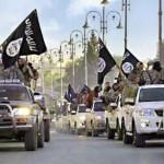 """""""العربية لحقوق الإنسان"""" تدين التفجير الإرهابي في ليبيا وتطالب بإنهاء الانقسام"""