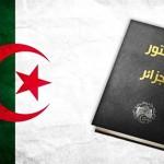العربية لحقوق الإنسان ترحب بالتعديلات الدستورية بالجزائر