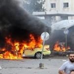 تفجير-سوريا-550x330