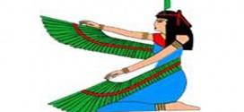 """المنظمة المصرية : لائحة جزاءات  """"المجلس الأعلى لتنظيم الإعلام""""  قيد جديد على حرية  الرأي والتعبير"""