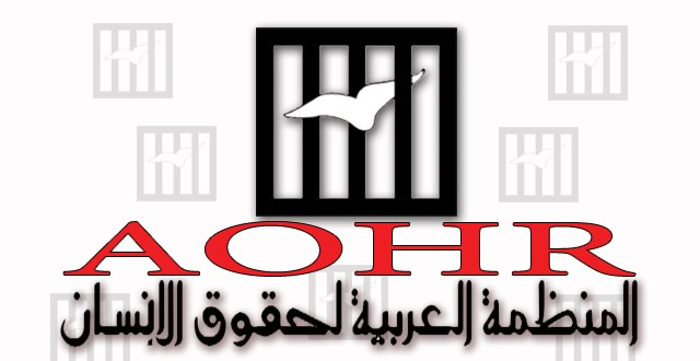العراق  … المنظمة تدين القتل العمدي للمتظاهرين السلميين … وتطالب بتحقيق دولي مستقل في جرائم القتل  … وتدعو لمراجعة شاملة لإصلاح العملية السياسية