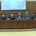 فيديو … ندوة مشتركة للمنظمتين العربية والمصرية والمجلس القومي حول ملف مصر – الأمم المتحدة ١٢ نوفمبر ٢٠١٩