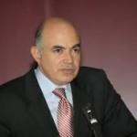 عبدالرحمن اليوسفي : صفحات مشرقة من التاريخ المغربي والعربي