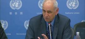 مؤسسات مجتمع مدني فلسطينية .. ترحب بتقرير الأمم المتحدة حول سياسة العقاب الجماعي الإسرائيلية بحق الشعب الفلسطيني