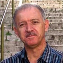 AmeerMakhoul
