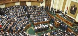 مصــــر .. انتخابات مجلس النواب .. فريق المنظمة يتابع مجريات المرحلة الأولى