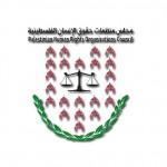 مجلس منظمات حقوق الانسان