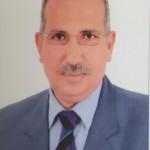 ميادين حقوق الإنسان والقانون الدولي الإنساني – بقلم: د.عادل عامر – 2019-07-31