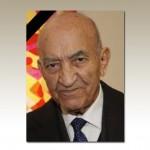 عبد الرحمن اليوسفي